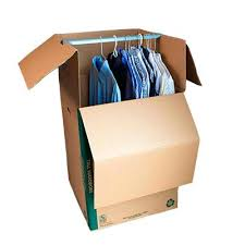 chandelier moving box supplies storage organization the home depot boxes a wardrobe uk chandelier moving box mod spring lamps plus uk