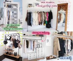bonjour chiara ideas how to organize space when your bedroom doesn t come