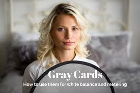 gray cards featured 750x500 jpg