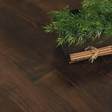 1 2 engineered t g acacia myrtle beach 4 3 4 wide belle junction collection westhollow floors hardwood flooring westhollow flooring