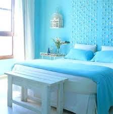 bedroom design for girls blue. Interesting Design Blue Bedroom Design Ideas Chic Decor For Girls    Intended Bedroom Design For Girls Blue E