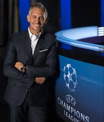 Gary Lineker QUITS BT Sport after Champions League final – to watch  Leicester in Europa League with sons
