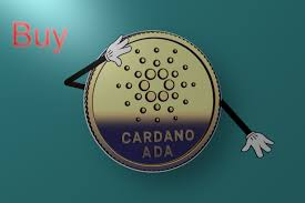 Cardano Price Analysis Ada Tries To Stay Above 0 42 While