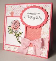 the 25 best wedding card messages ideas on pinterest messages Best Wedding Card Messages wedding card messages quotes 11 samples messages this is best samples quotes wedding card best wedding card messages funny