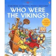 books videos and s about vikings for elementary kids