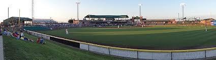 Gcs Ballpark Seating Chart Gcs Ballpark Gateway Grizzlies