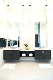 bathroom pendant lighting fixtures. Hanging Bathroom Light Ideas Pendant Lighting Lights Fascinating Fixtures . N