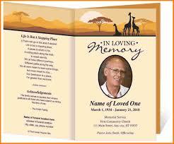 Funeral Invitation Template 24 Funeral Announcement Template Receipt Templates 12