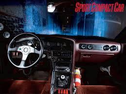 toyota supra custom interior. 0604_sccp_04_z 1989_toyota_supra_turbo interior 0604_sccp_01_z left_rear_view 0604_sccp_05_z toyota supra custom