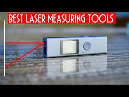 ATuMan <b>DUKA LS</b>-<b>P Intelligent</b> Digital Laser Rangefinder ...