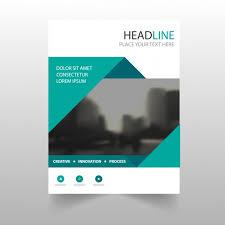 brochure template brochure template design_1201 22 jpg 626 x 626 flyers pinterest