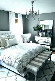 bedroom throw rugs best bedroom area rugs rugs for the bedroom bedroom rugs for bedrooms bedroom throw rugs small area
