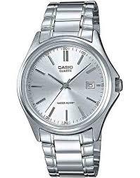 <b>Часы Casio MTP</b>-<b>1183PA</b>-<b>7A</b> в Казани, купить: цена, фото ...