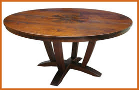 woodworking plans round table woodworking plans astonishing round dining table expandable is also a kind pic