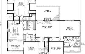 georgian house floor plans uk luxury modern georgian house plans breathtaking luxury house plans designs of