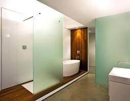 glass wall panels bathroom bathroom glass wall panel colored glass bathroom wall panels glass wall panels