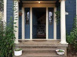 Design For Front Door Of House Best Of Open Front Door For