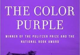 The Color Purple Book Free 27033 Luxalobeautysorg
