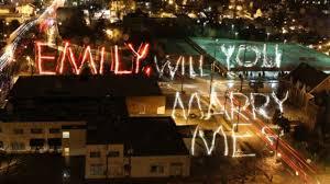 Christmas Light Proposal Light Writing Proposal
