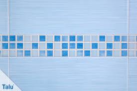 Welcher Putz Ist Fürs Badezimmer Geeignet Kalkputz Rollputz Co