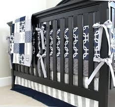 navy blue crib image 0 solid navy blue crib bedding