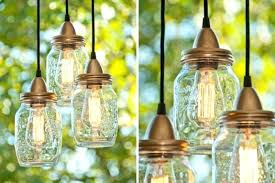 Decorating Ideas With Mason Jars Decorating Ideas With Mason Jars Fishnet Wrapped Mason Jar 100 9