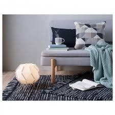 ikea black furniture. 2018 Ikea Black Bedroom Furniture \u2013 Interior Design