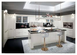Latest Italian Kitchen Designs Italian Kitchen Design Kitchen Decor Design Ideas