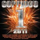 Súper 1's 2011 Corridos