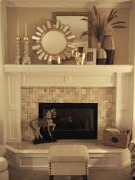 stone fireplace decor stone tiled fireplace fireplace for best stone fireplace decor stone fireplace mantel decor