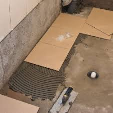 how to replace bathroom tiles. Replacing Bathroom Tile Floor Modern On And Replacement Wonderful How To Replace Tiles