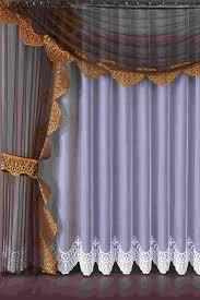 <b>Комплект штор WISAN</b> арт 194W/W18112805749 купить в ...