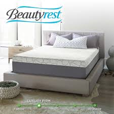 novaform 14 comfort grande gel memory foam king mattress. novaform 14 comfort grande gel memory foam king mattress