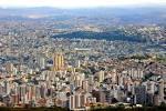 imagem de Belo Horizonte Minas Gerais n-9