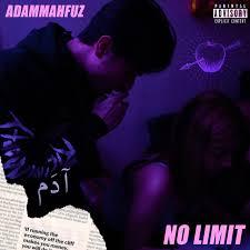 No Limit - Single by Adam Mahfuz   Spotify