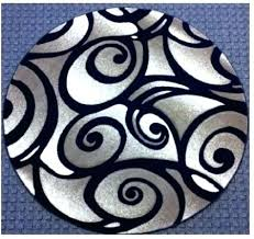 interior architecture vanity 10 ft round rug at area rugs 8 with foot prepare 12