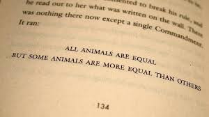 Animal Farm Quotes Animal Farm Propaganda Quotes with Page Numbers New Photos Animal 21