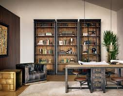 rustic home office desks. Rustic Home Office Furniture Desks E