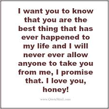 Beautiful Love Quotes For Her Mesmerizing Beautiful Quote For Her Breathtaking Romantic Love Quotes For Her