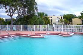 commercial swimming pool design. Commercial Swimming Pool Design, Construction Design