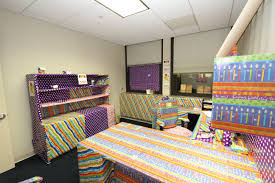 birthday office decorations. office birthday decorations decorating bosses for trend yvotube b