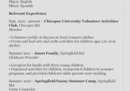 emt resume samples emt resume objective 26 printable running resume examples open