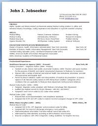 medical billing coding job description powerpoint specialist job description medical coding duties medical