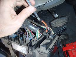 ford excursion fuse box wiring harness wiring diagram libraries 2002 ford e 450 fuse box diagram wiring librarycolor of reverse wire behind dash diesel forum