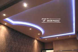 roof ceilings designs simple pop ceiling designs the idea of pop ceiling designs for