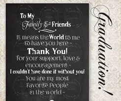 Quotes Letter Graduation Thank You Quotes Luxury Graduation Thank You Letter To