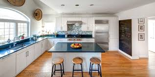 Kitchen Addition Kitchen Addition In Silver Spring Home Additions Contractor