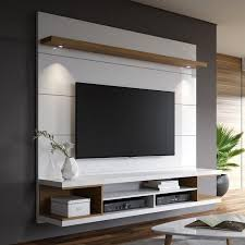 wall unit entertainment center you ll