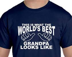 97 Best Gifts For The Elderly Images On Pinterest  Aging Parents Best Gift For Grandparents Christmas