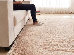 easy ways to create your own carpet